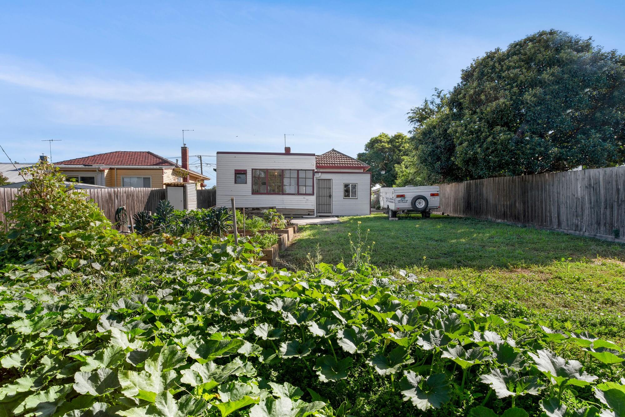 Property For Sold 19 Fraser Street Sunshine VIC 3020 20