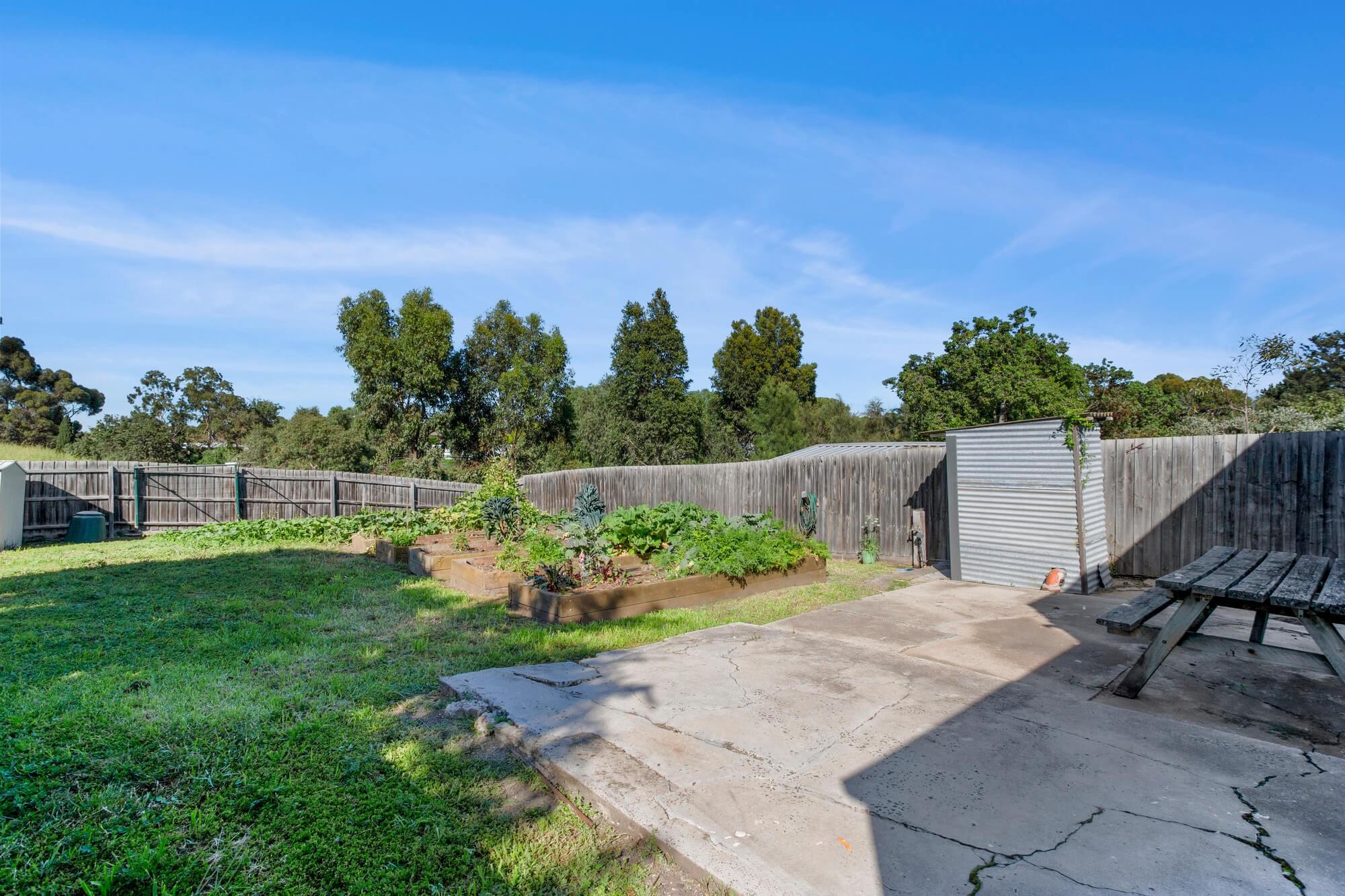 Property For Sold 19 Fraser Street Sunshine VIC 3020 17