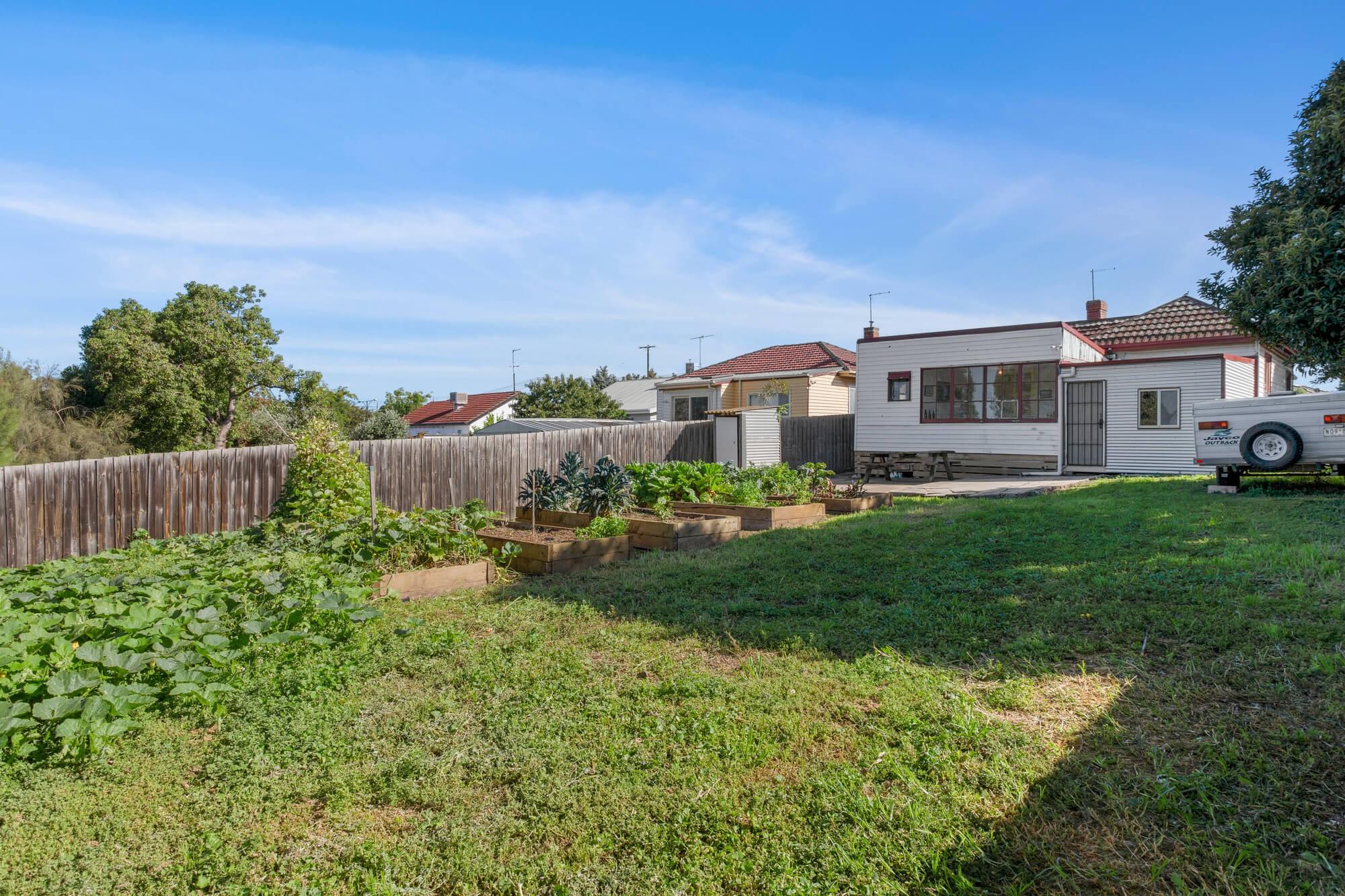 Property For Sold 19 Fraser Street Sunshine VIC 3020 19