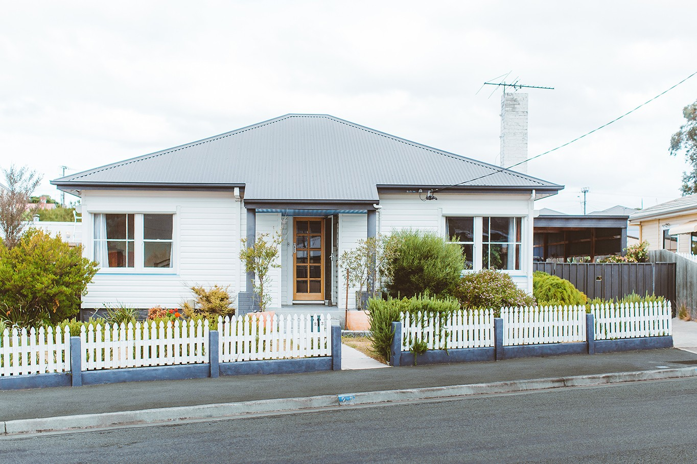 Property For Sold 23 Constance Avenue Glenorchy TAS 7010 1