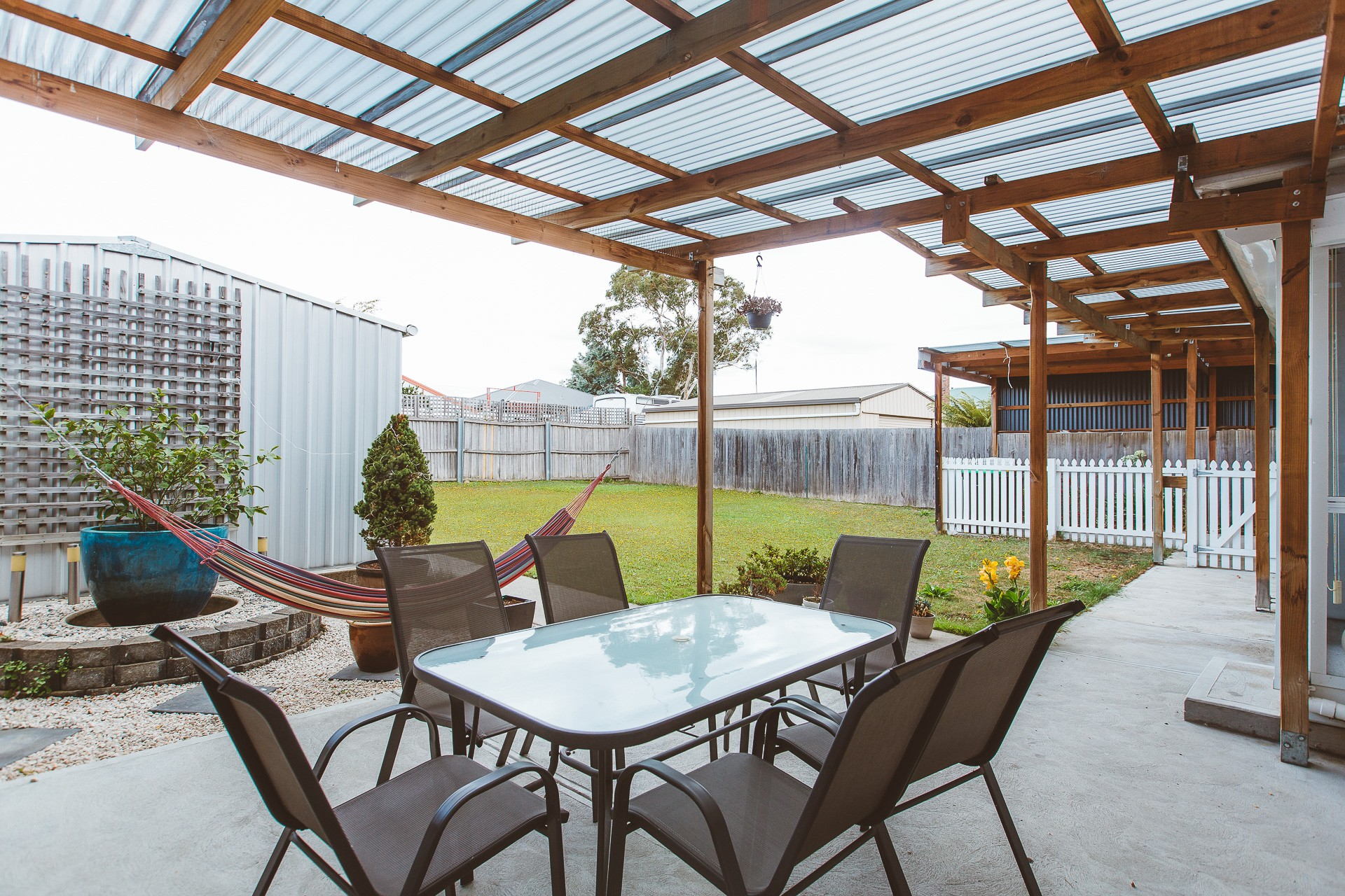 Property For Sold 23 Constance Avenue Glenorchy TAS 7010 8