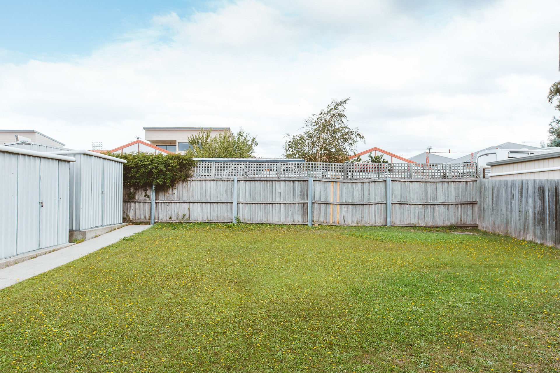 Property For Sold 23 Constance Avenue Glenorchy TAS 7010 9