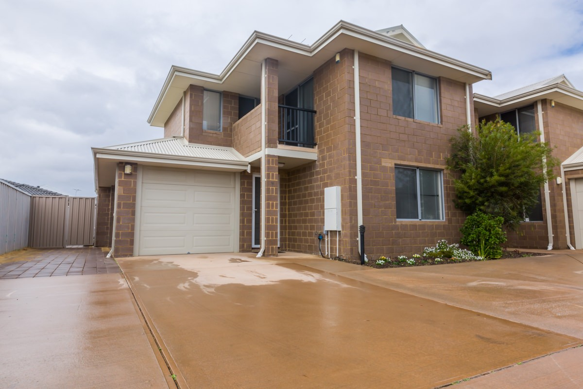 Property For Rent 7/82 Great Northern Highway Midland WA 6056 1