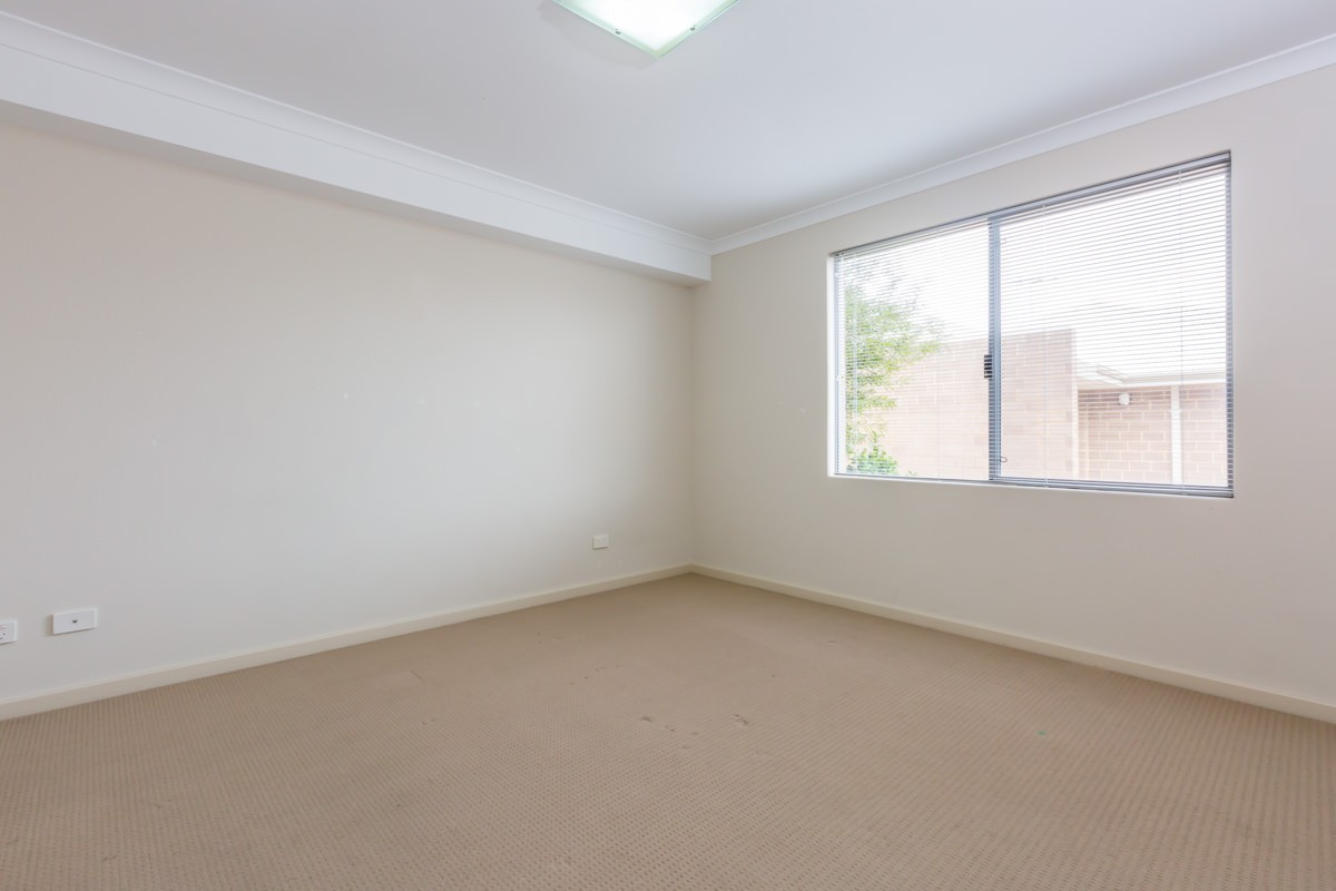 Property For Rent 7/82 Great Northern Highway Midland WA 6056 2
