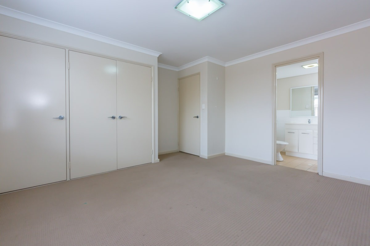 Property For Rent 7/82 Great Northern Highway Midland WA 6056 3