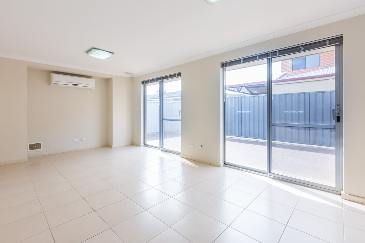 Property For Rent 7/82 Great Northern Highway Midland WA 6056 6