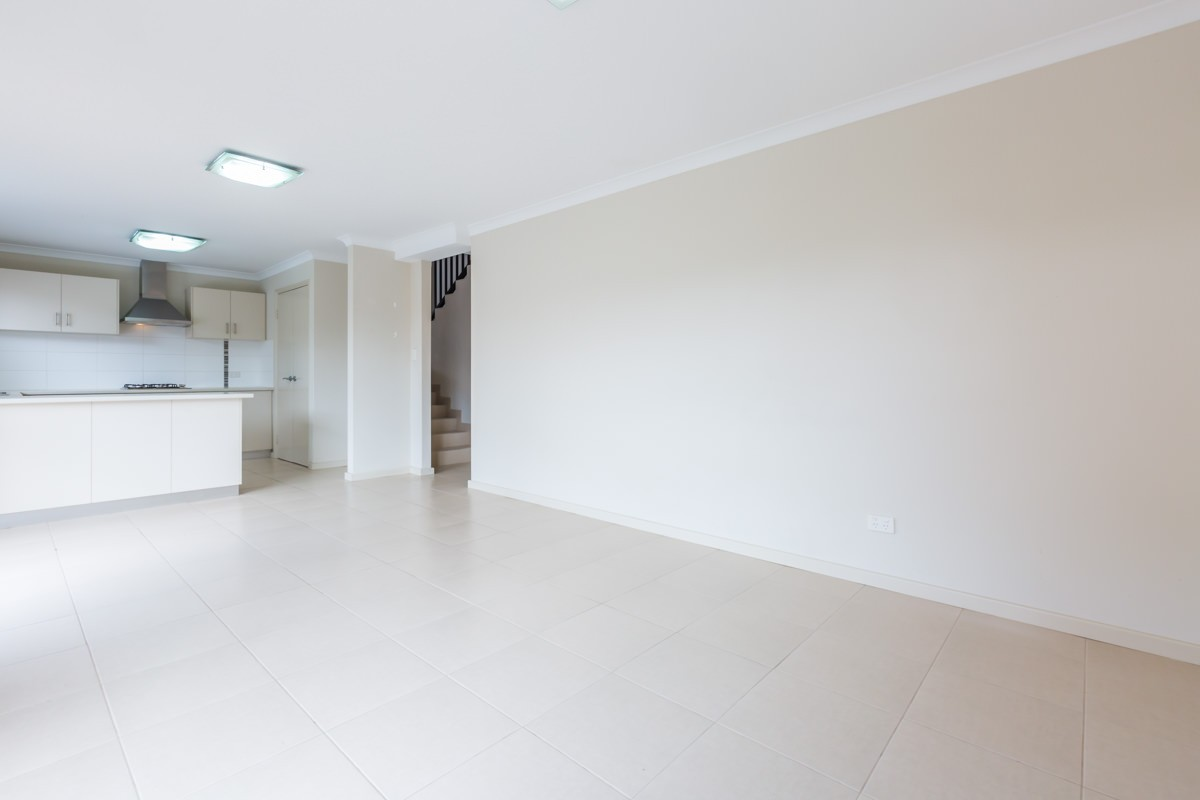 Property For Rent 7/82 Great Northern Highway Midland WA 6056 7
