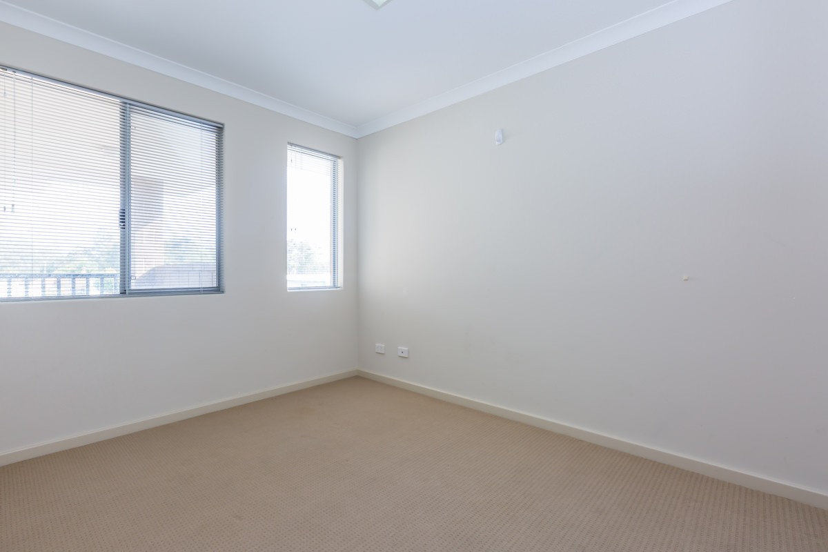 Property For Rent 7/82 Great Northern Highway Midland WA 6056 8