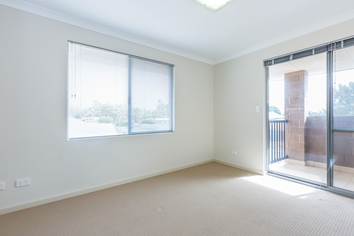 Property For Rent 7/82 Great Northern Highway Midland WA 6056 9