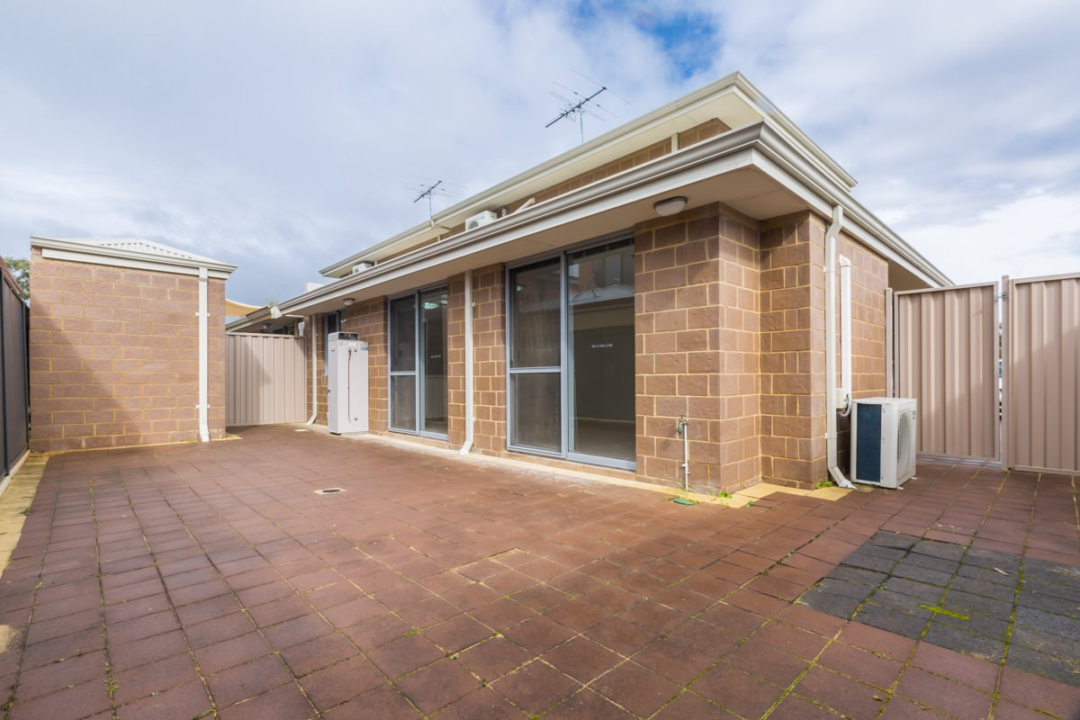 Property For Rent 7/82 Great Northern Highway Midland WA 6056 11