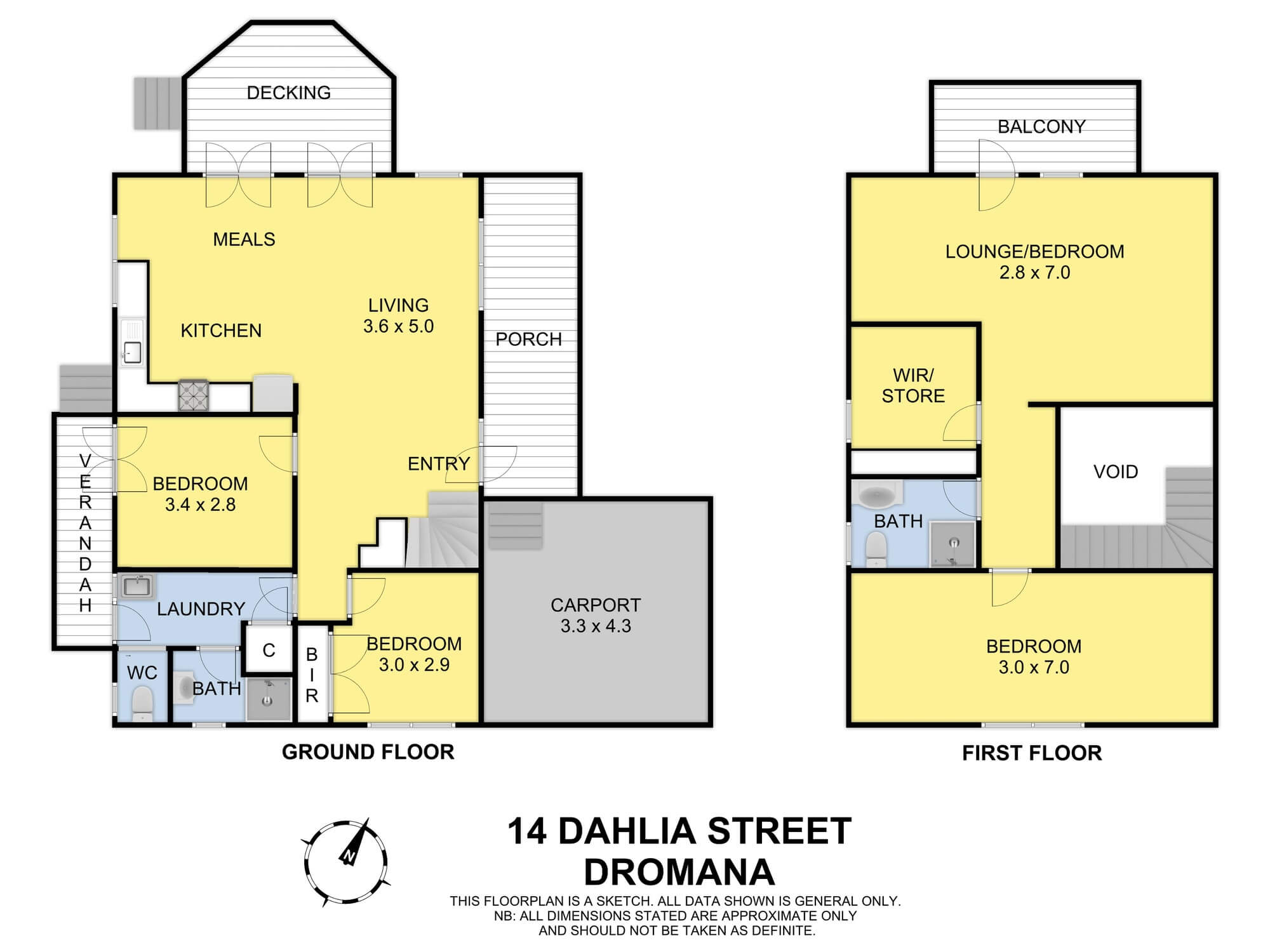 Property For Sale 14 Dahlia Street Dromana VIC 3936 17