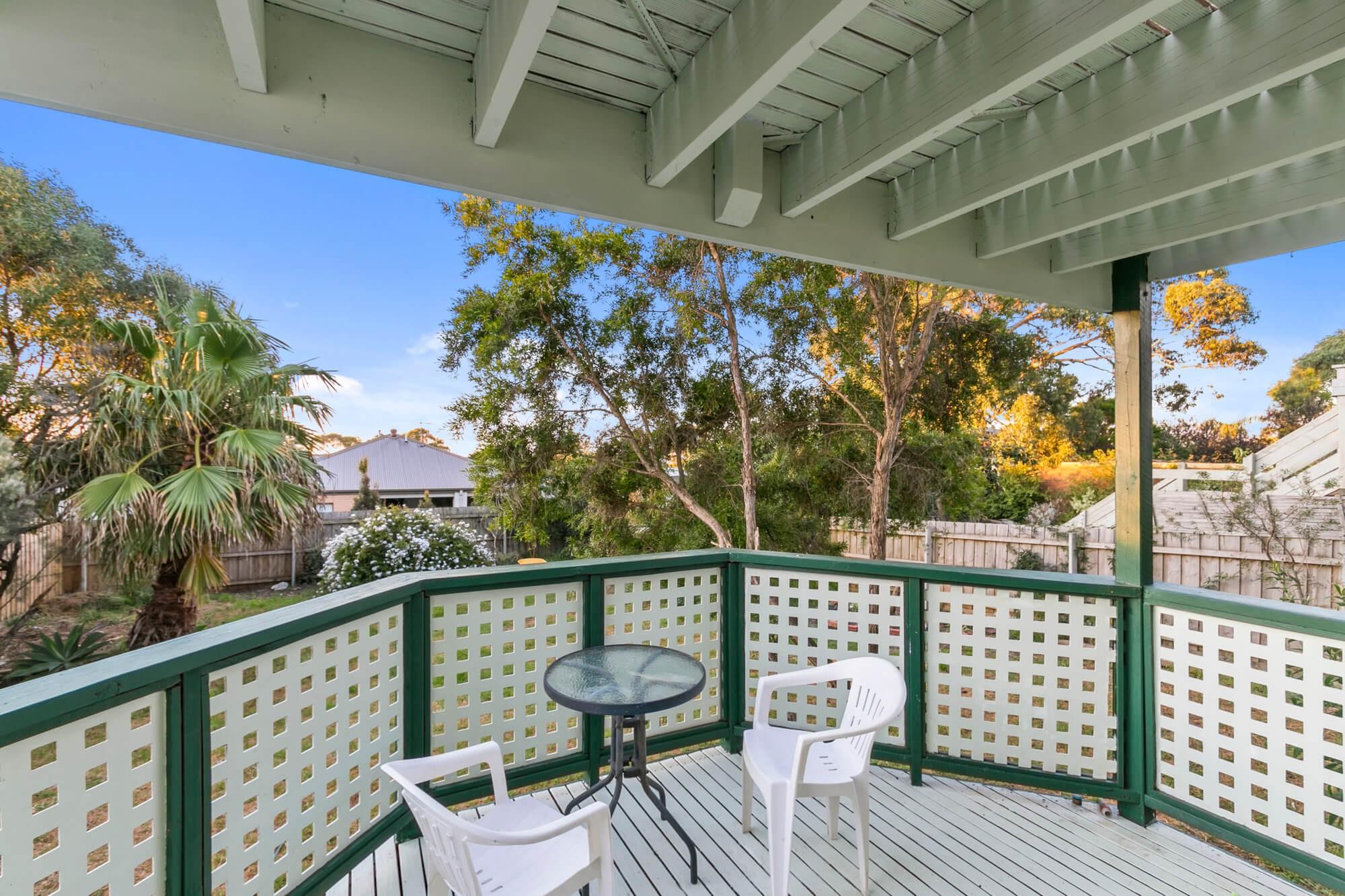 Property For Sale 14 Dahlia Street Dromana VIC 3936 6