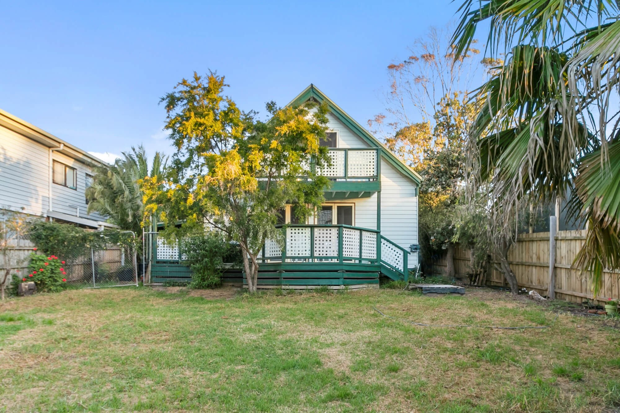 Property For Sale 14 Dahlia Street Dromana VIC 3936 5