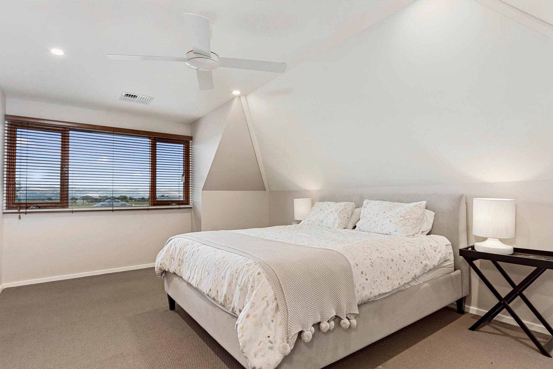 Property For Rent 25 Harvest Drive Mclaren Vale SA 5171 5