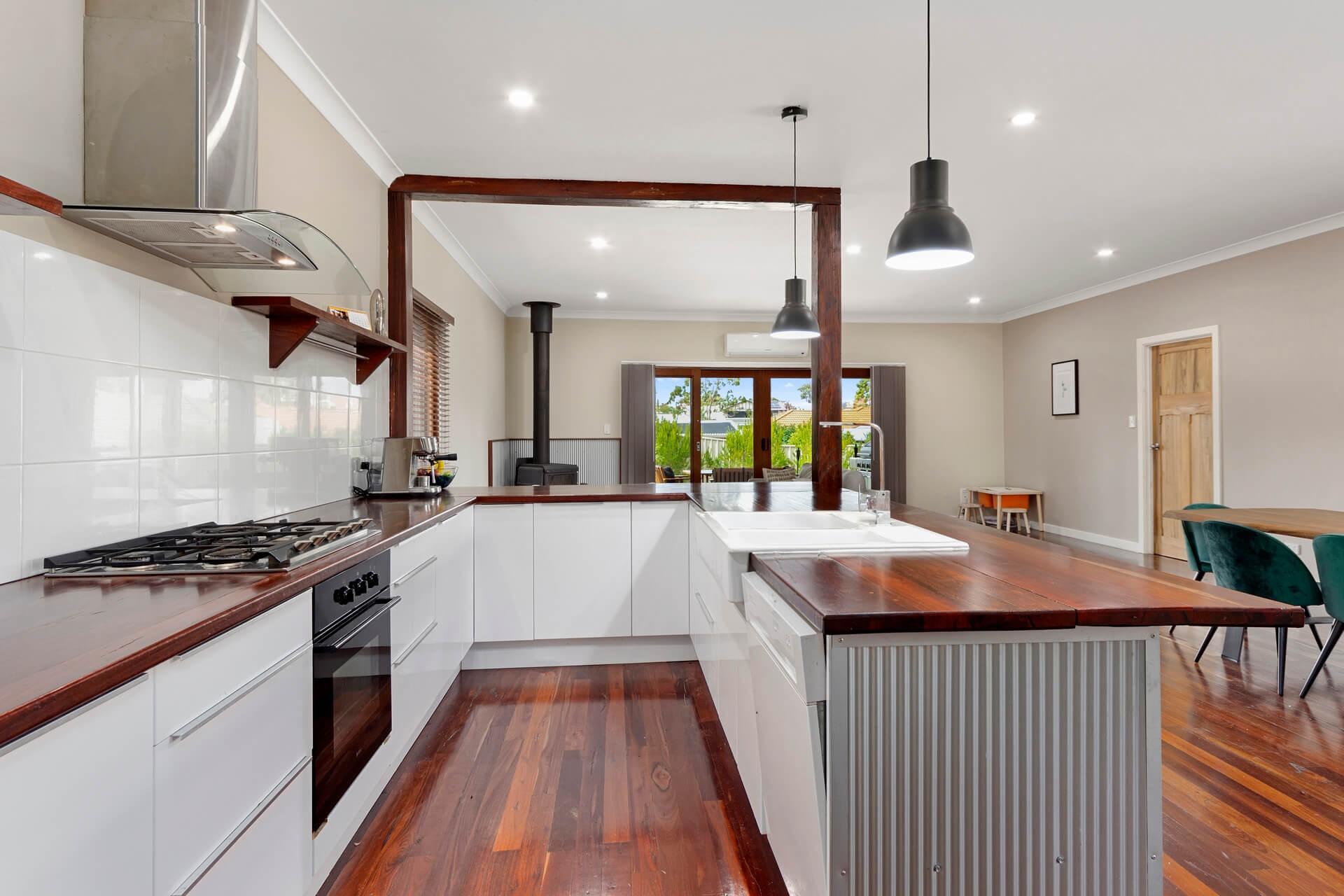 Property For Rent 25 Harvest Drive Mclaren Vale SA 5171 6