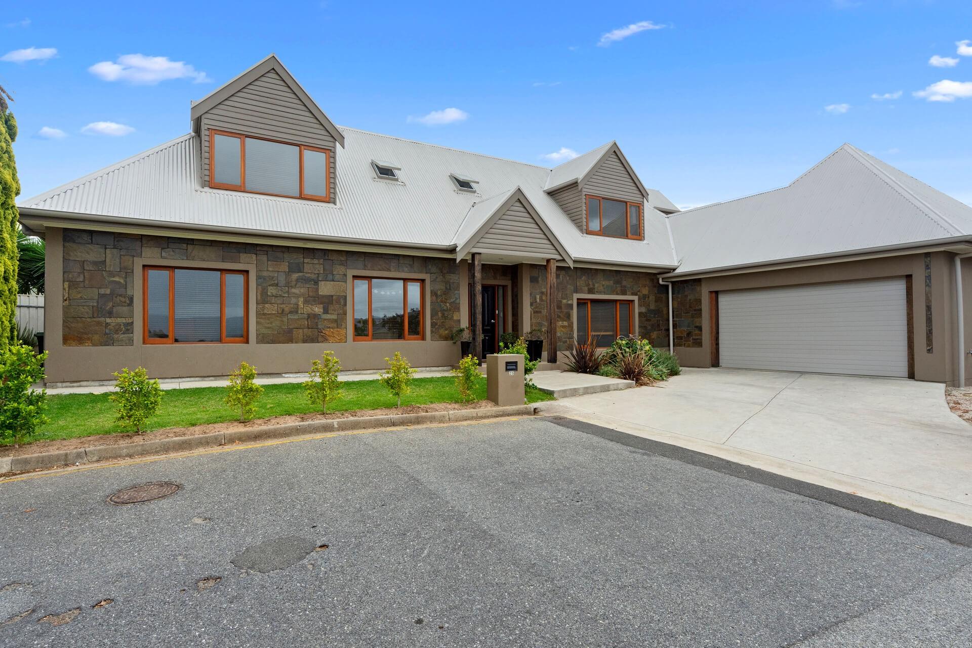 Property For Rent 25 Harvest Drive Mclaren Vale SA 5171 7