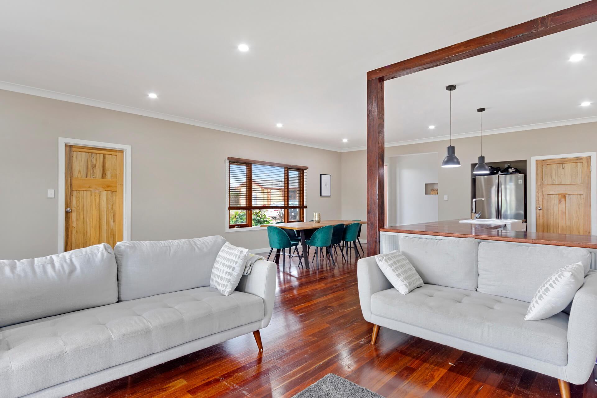 Property For Rent 25 Harvest Drive Mclaren Vale SA 5171 12