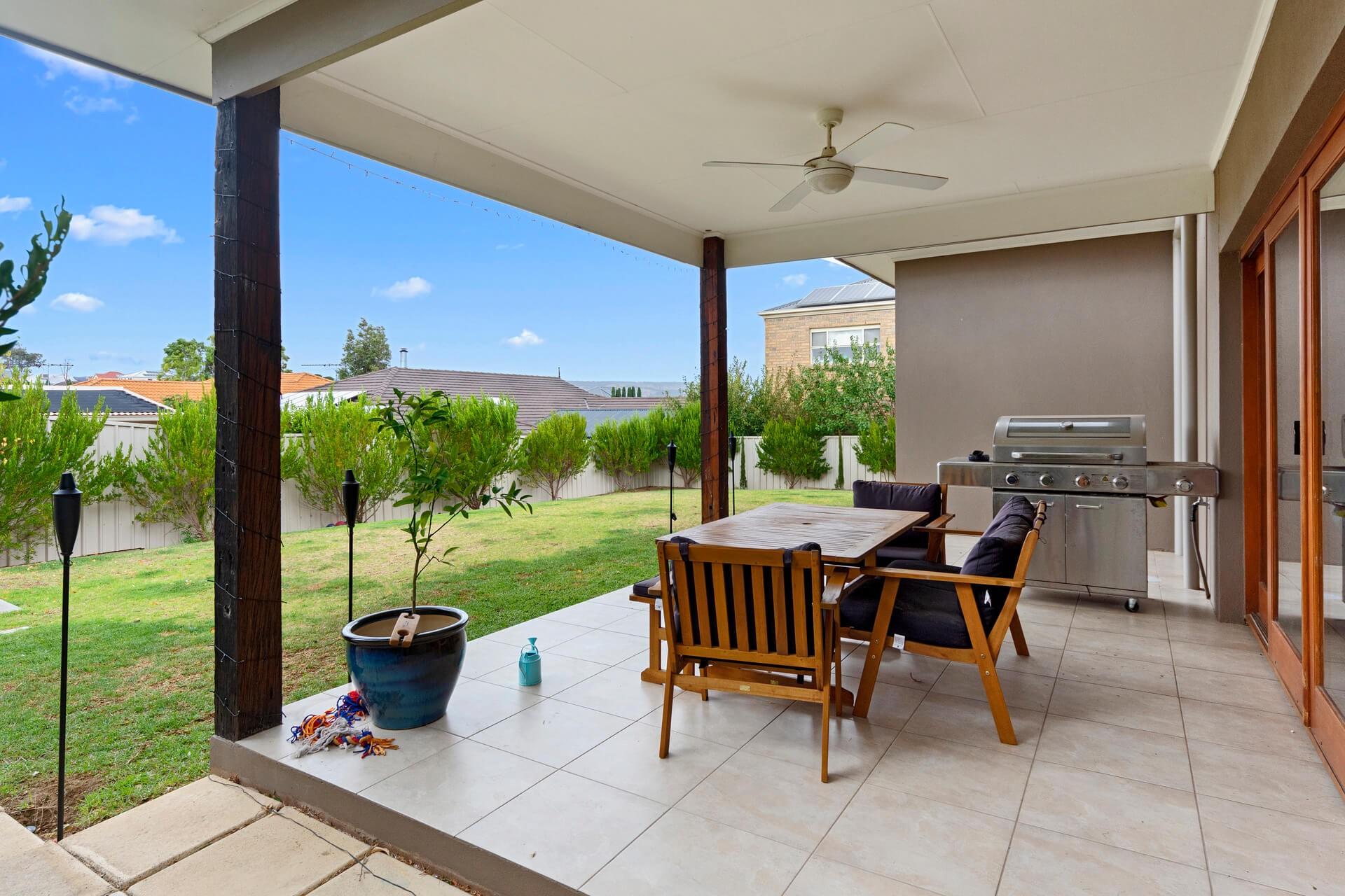 Property For Rent 25 Harvest Drive Mclaren Vale SA 5171 13