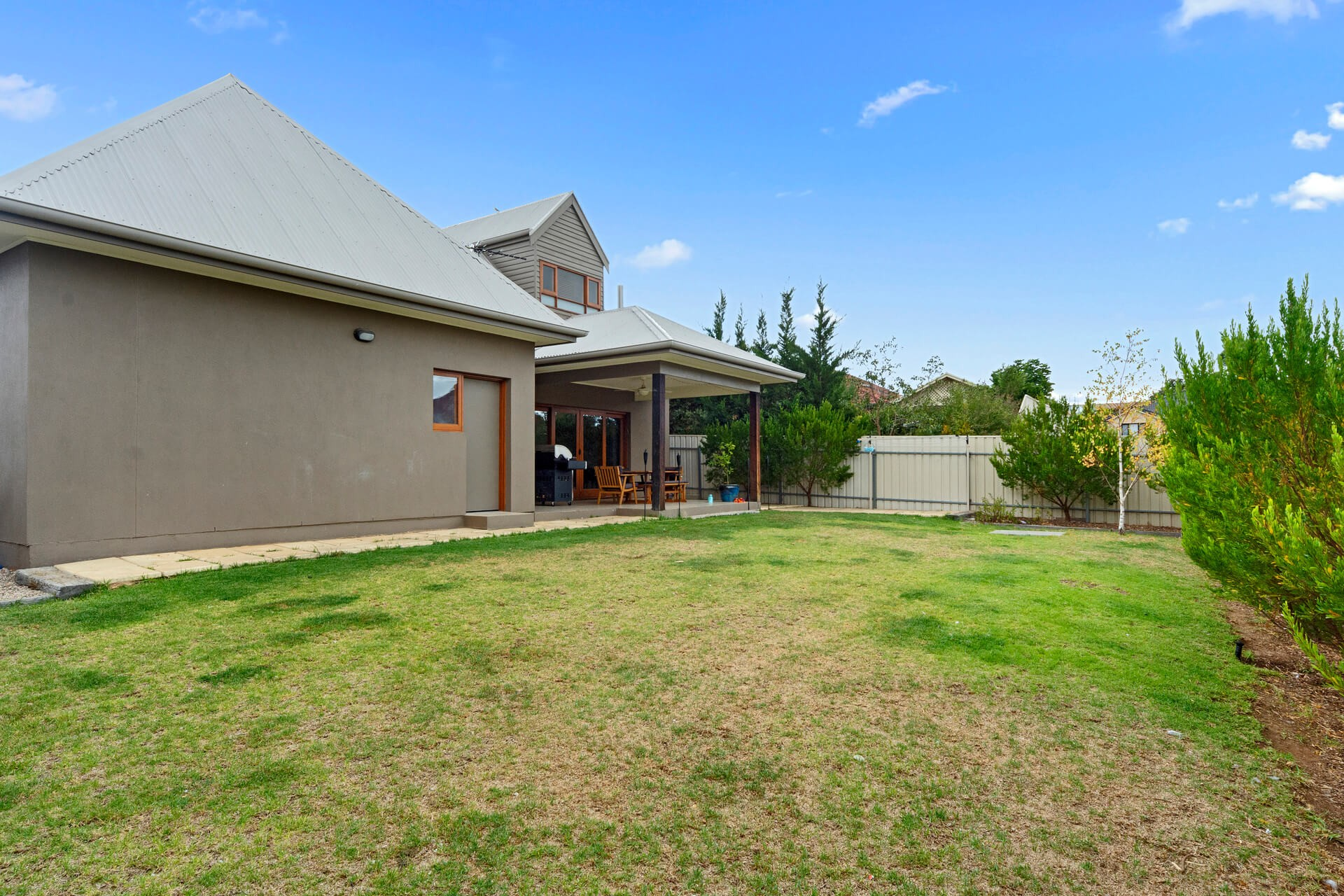 Property For Rent 25 Harvest Drive Mclaren Vale SA 5171 14