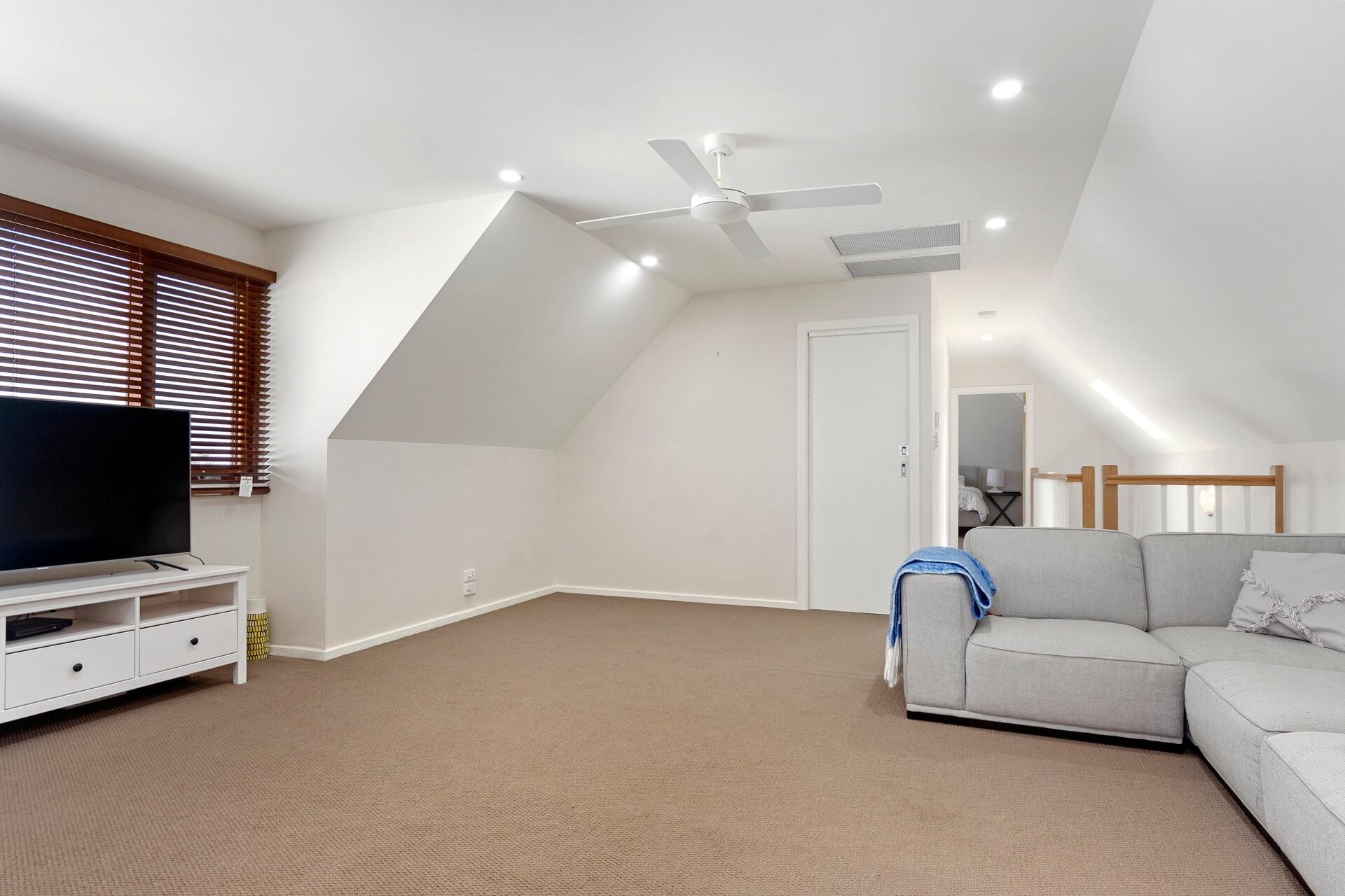 Property For Rent 25 Harvest Drive Mclaren Vale SA 5171 15
