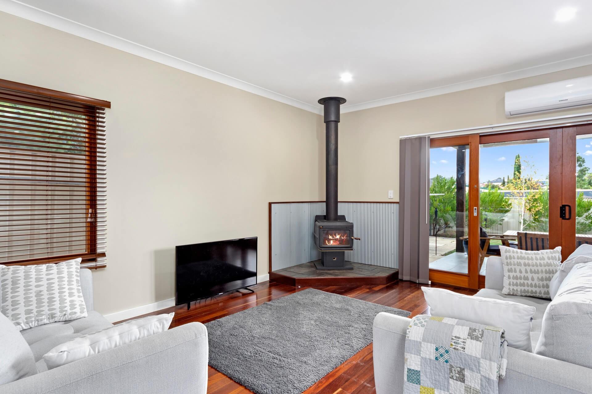 Property For Rent 25 Harvest Drive Mclaren Vale SA 5171 19