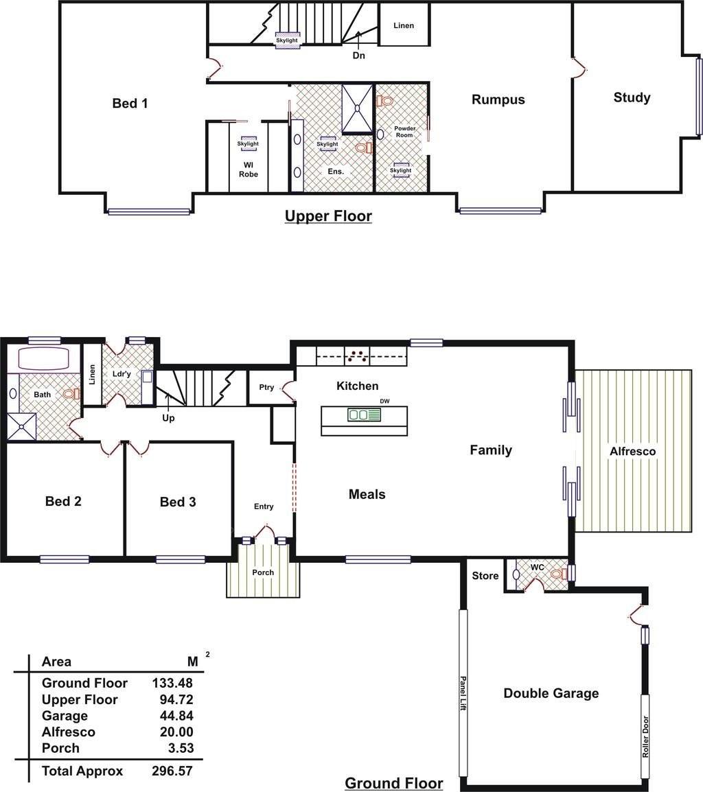 Property For Rent 25 Harvest Drive Mclaren Vale SA 5171 21