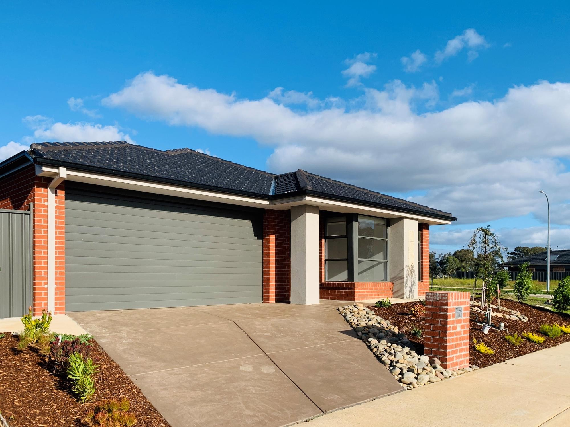 43 Independence Boulevard Doreen VIC 3754