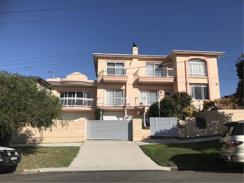 Property for sale 94 Harslett Crescent Kogarah Bay NSW 2217
