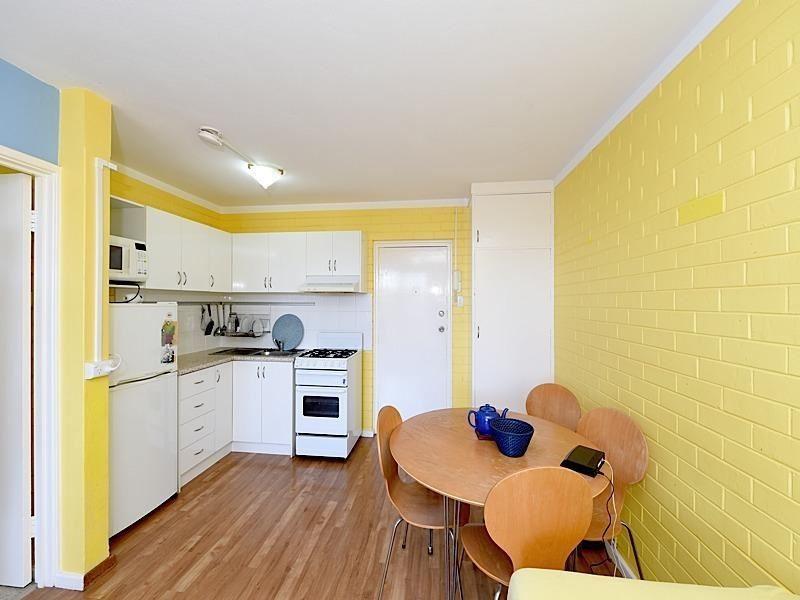 Property For Sale 51/4 Dover Court Mosman Park WA 6012 3