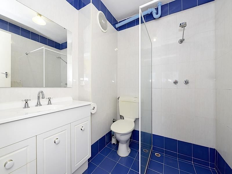 Property For Sold 51/4 Dover Court Mosman Park WA 6012 2