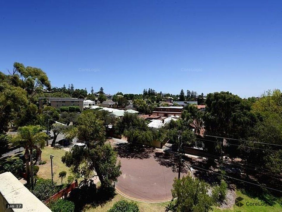 Property For Sold 51/4 Dover Court Mosman Park WA 6012 8