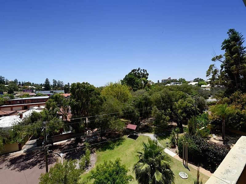 Property For Sold 51/4 Dover Court Mosman Park WA 6012 7