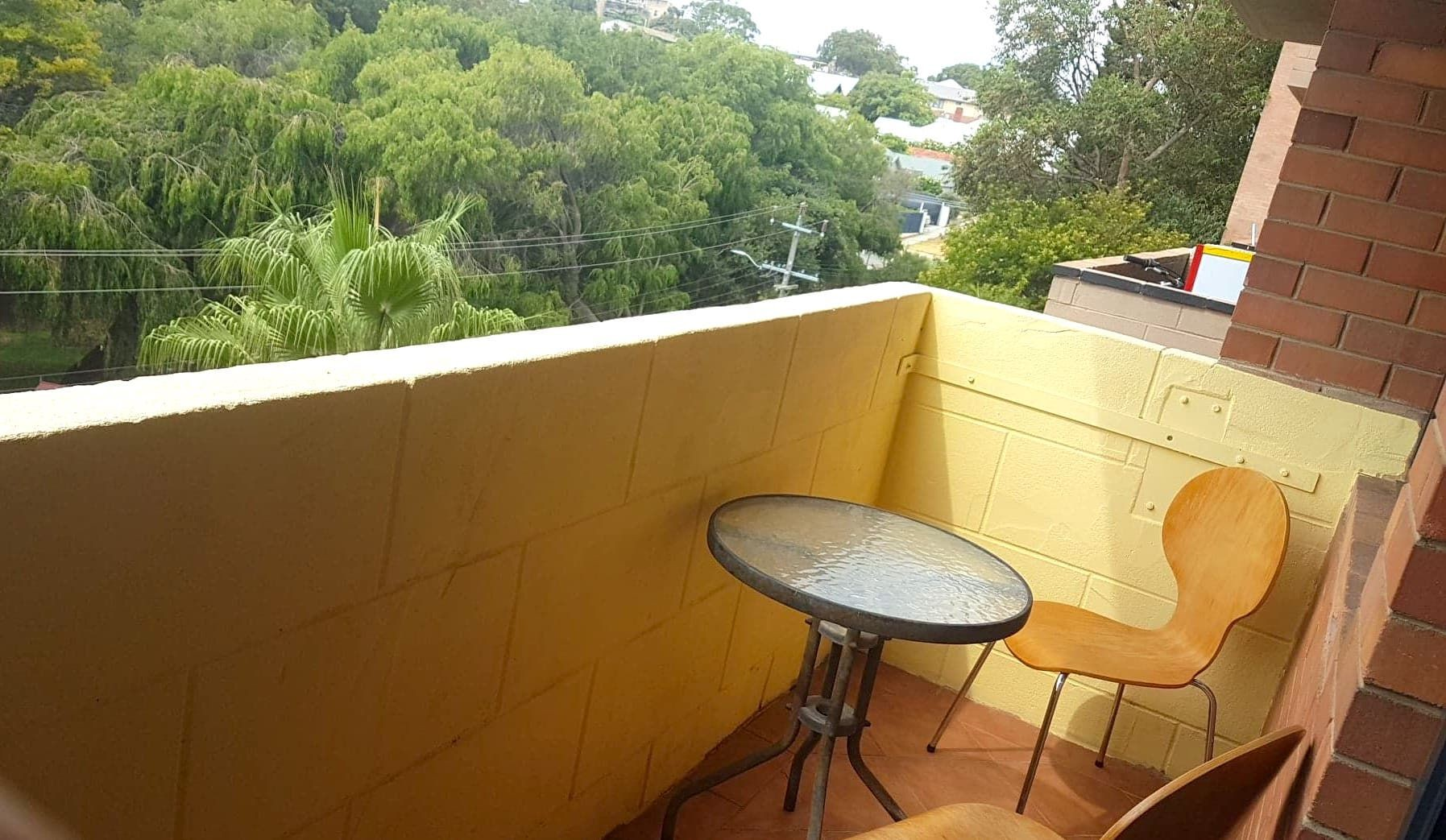Property For Sold 51/4 Dover Court Mosman Park WA 6012 6