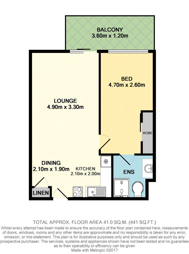Property For Sale 51/4 Dover Court Mosman Park WA 6012 9