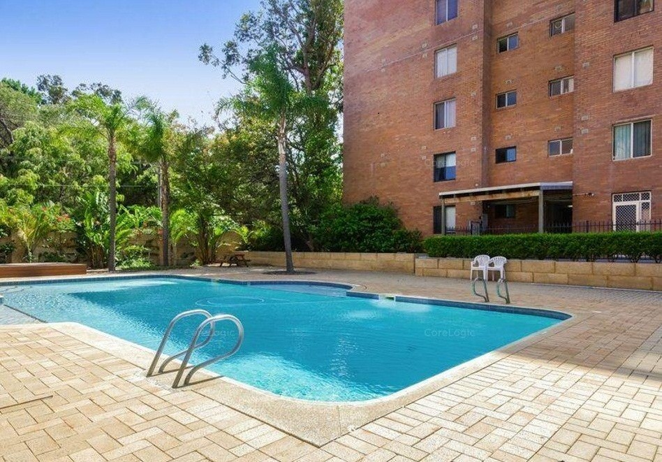 Property For Sold 51/4 Dover Court Mosman Park WA 6012 1