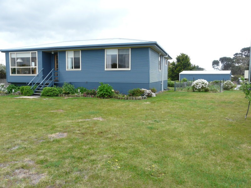 Property For Sale 28 Morrison Street Falmouth TAS 7215 3
