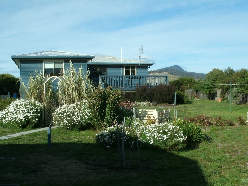 Property For Sale 28 Morrison Street Falmouth TAS 7215 4