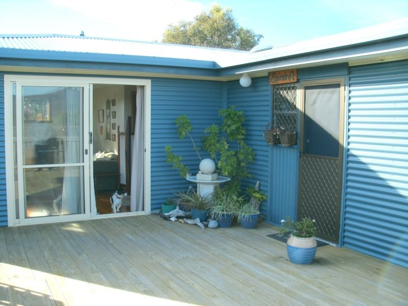 Property For Sale 28 Morrison Street Falmouth TAS 7215 6