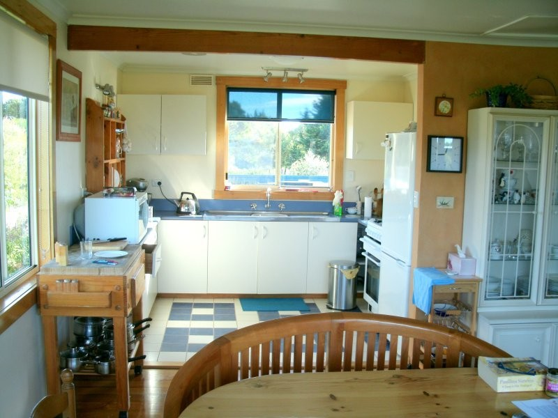 Property For Sale 28 Morrison Street Falmouth TAS 7215 11