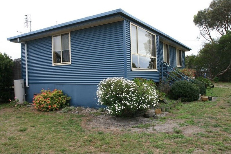 Property For Sale 28 Morrison Street Falmouth TAS 7215 5