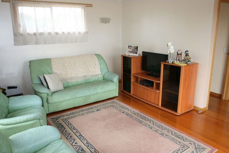 Property For Sale 28 Morrison Street Falmouth TAS 7215 9
