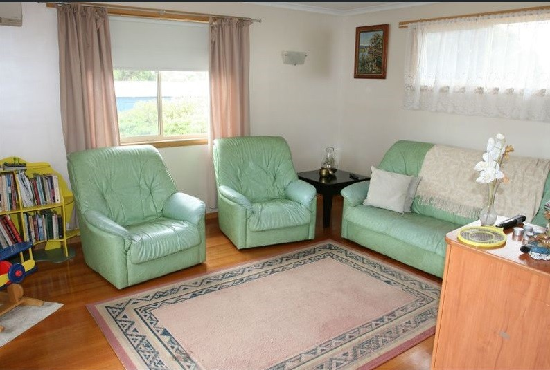 Property For Sale 28 Morrison Street Falmouth TAS 7215 8