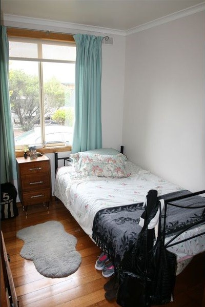 Property For Sale 28 Morrison Street Falmouth TAS 7215 14
