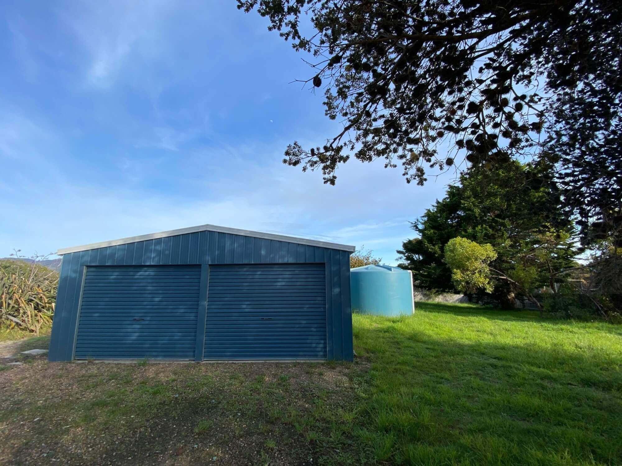 Property For Sale Lot 2/28 Morrison Street Falmouth TAS 7215 1