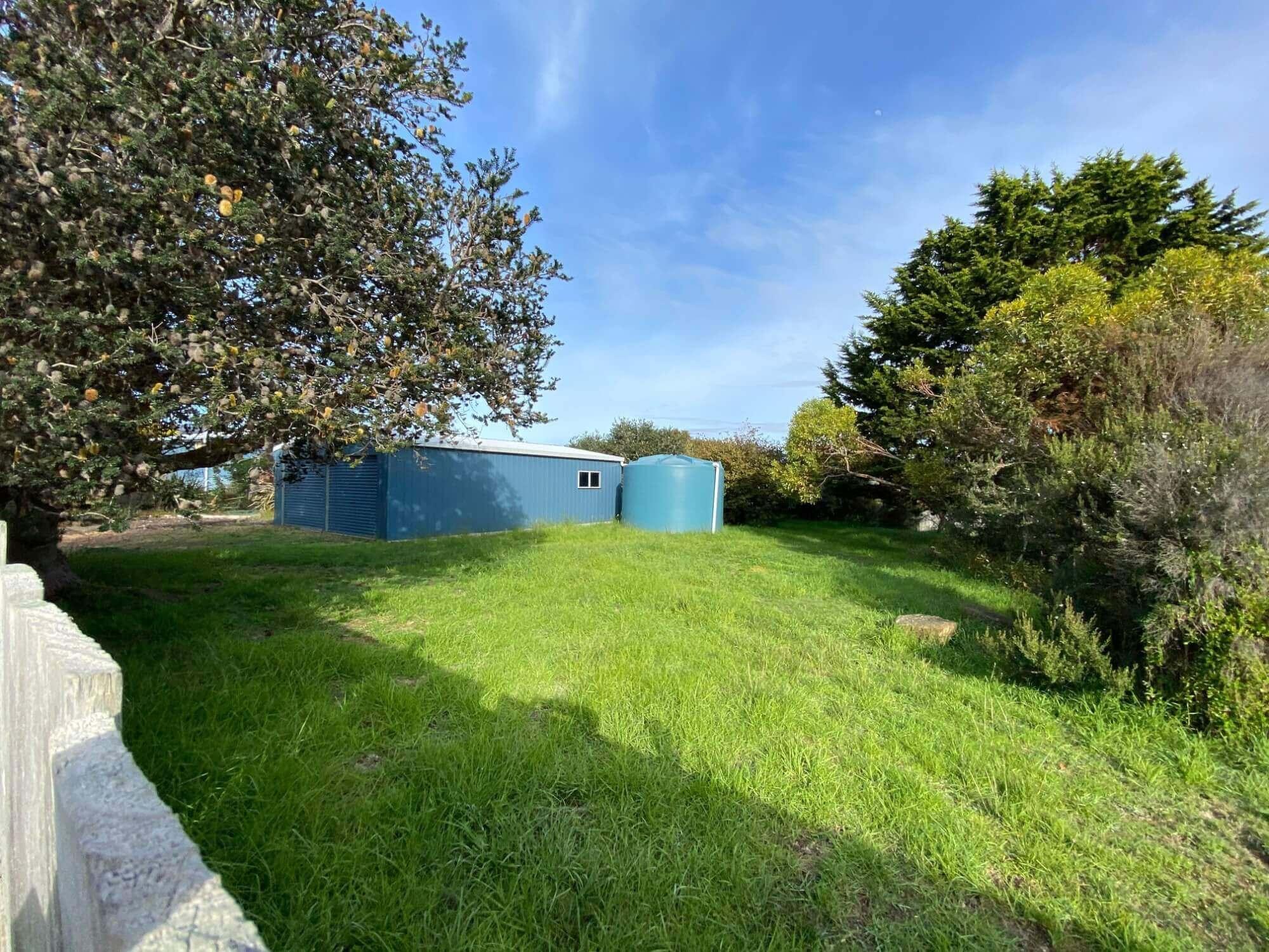 Property For Sale Lot 2/28 Morrison Street Falmouth TAS 7215 2