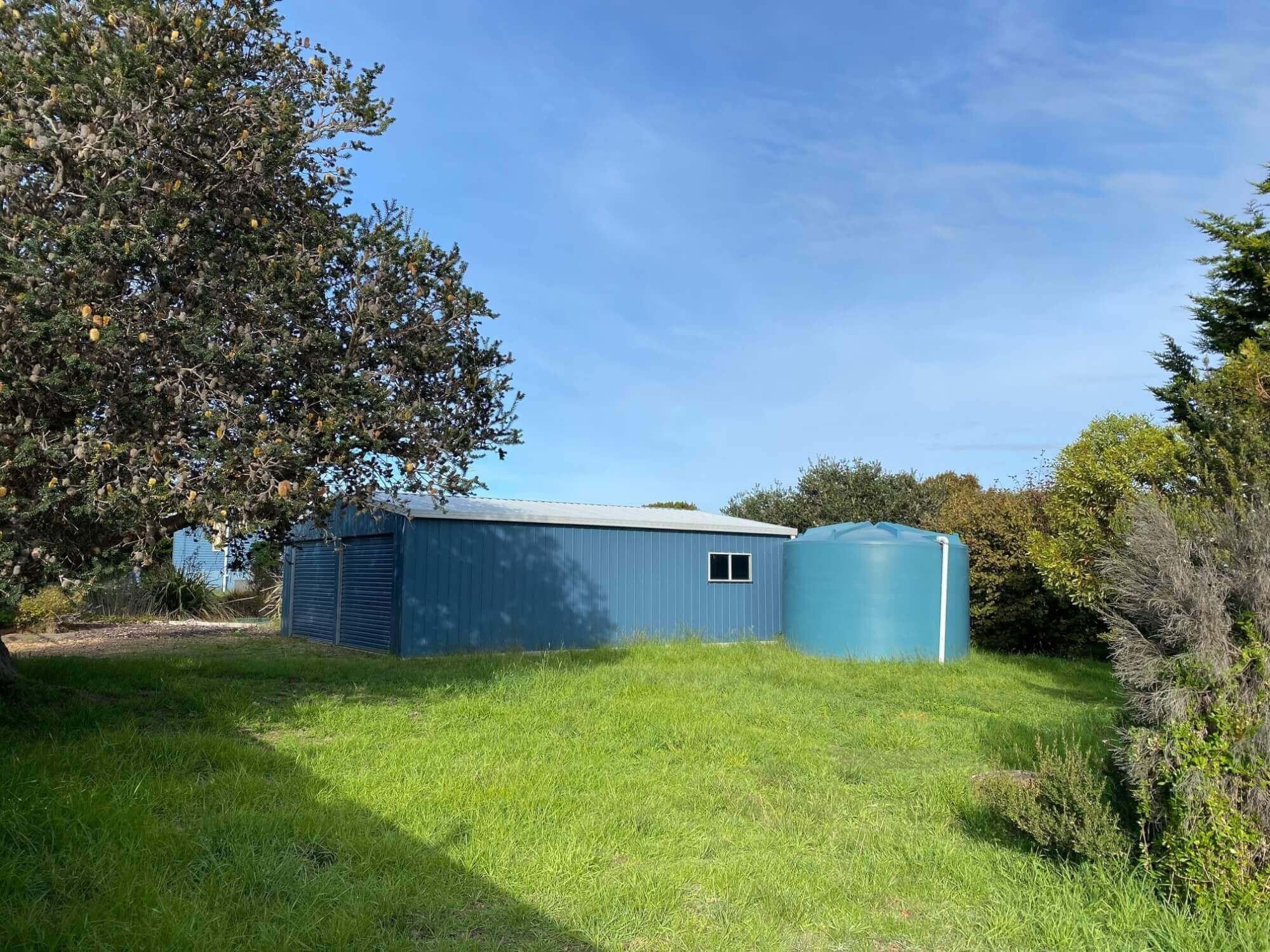 Property For Sale Lot 2/28 Morrison Street Falmouth TAS 7215 5