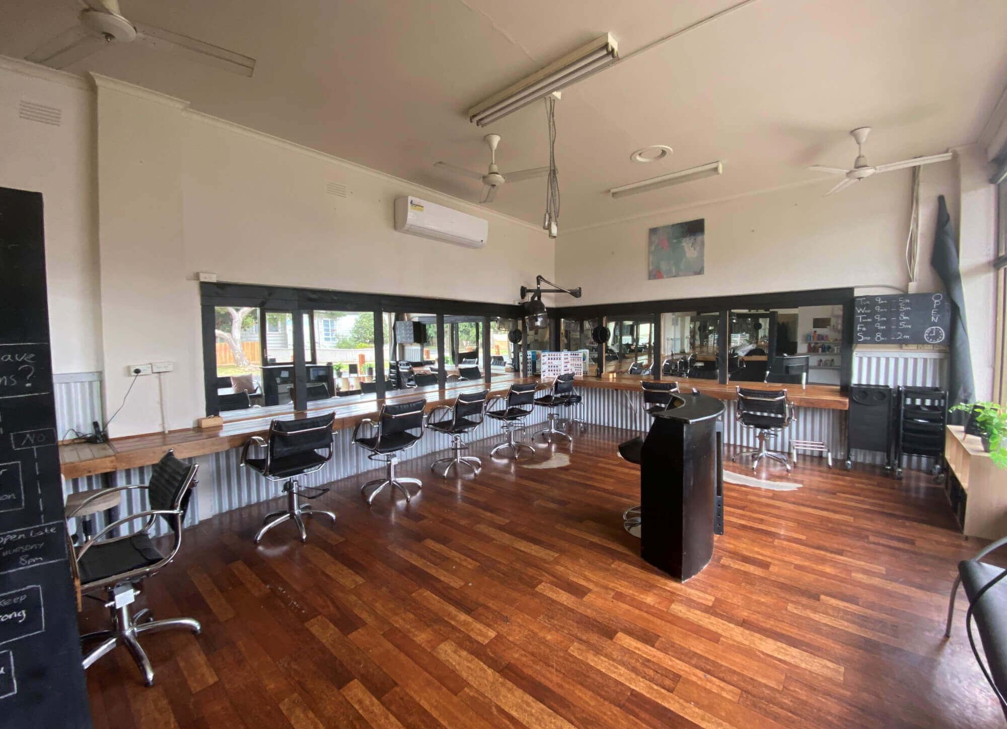 Private Business For Sale Seaford 3198 VIC