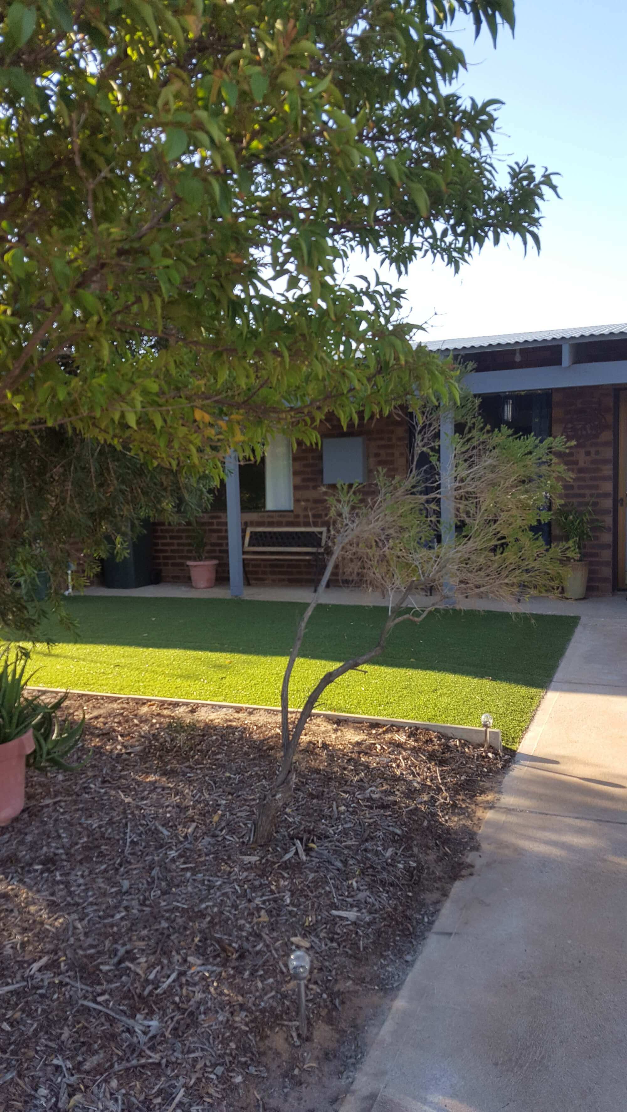 Property For Sale 1-3/32  Harvey Place Kalbarri WA 6536 2