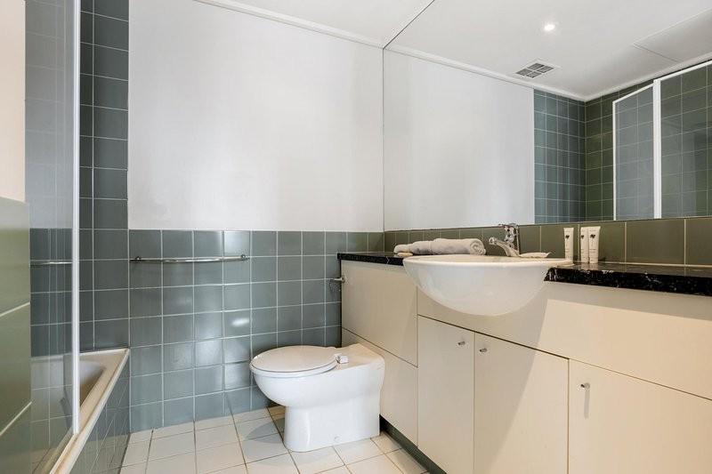 Property For Sale 1701/318 Little Lonsdale St Melbourne VIC 3000 15
