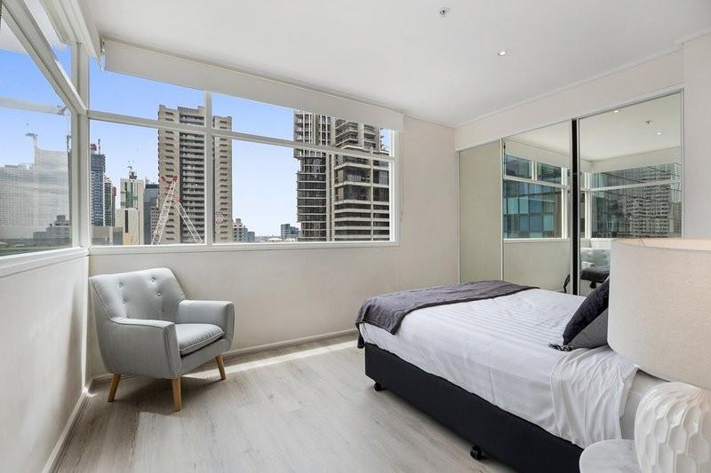 Property For Sale 1701/318 Little Lonsdale St Melbourne VIC 3000 2